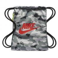 Vak Nike Heritage GMSK - BA5430-133