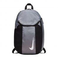 Ruksak Nike Academy Team - BA5501-065