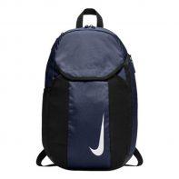 Batoh Nike Academy Team - BA5501-410