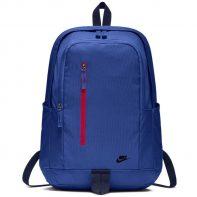 Batoh Nike All Access Soleday - BA5532-438