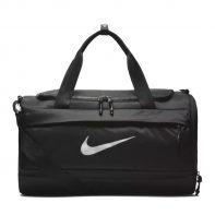 Taška Nike Vapor Sprint - BA5558-010