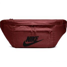 Ľadvinka Nike Tech Hip Pack - BA5751-618