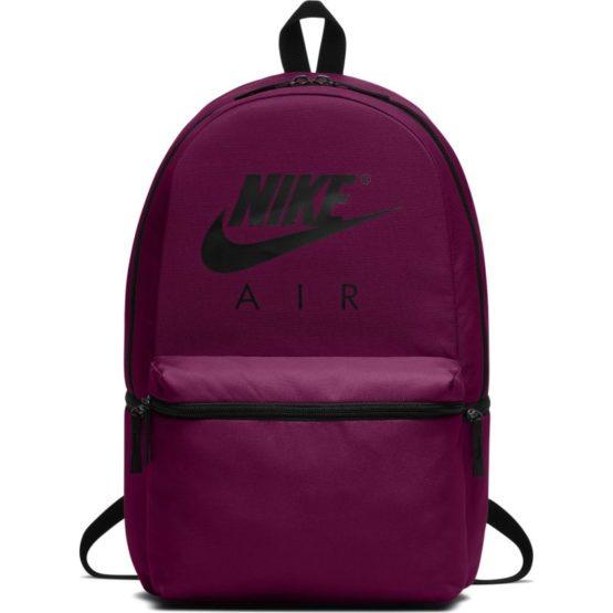 Batoh Nike Air - BA5777-627