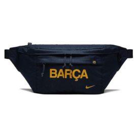 Ľadvinka Nike Stadium FCB Tech Hip Pack - BA5792-451