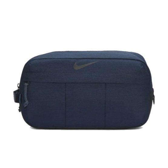 Taška na obuv Nike Vapor - BA5846-410