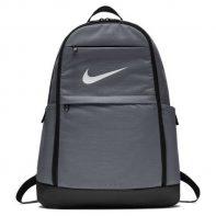 Batoh Nike Brasilia - BA5892-064
