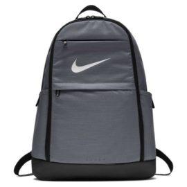 af3d373b92 Batoh Nike Brasilia - BA5892-064
