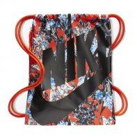 Vrecko Nike Heritage - BA6081-891