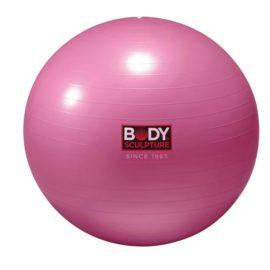 Gymnastická lopta ANTI-BURST - BB001TPK_56