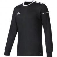 Futbalové tričko Adidas Squadra 17 Long Sleeve M - BJ9185