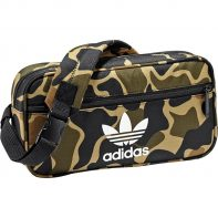 Ľadvinka Adidas Originals Camo - CD6132