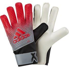 Brankárske rukavice Adidas X Lite M - CF0088