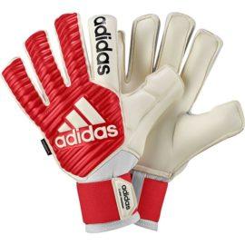 Brankárske rukavice Adidas Classic Fingersave - CF0093