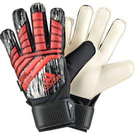 Brankárske rukavice Adidas Predator Pro Manuel Neuer Gloves Junior - CF1323