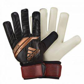 Brankárske rukavice Adidas Predator Replique M - CF1363