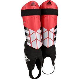 Futbalové chrániče Adidas Ghost Reflex M - CF2427