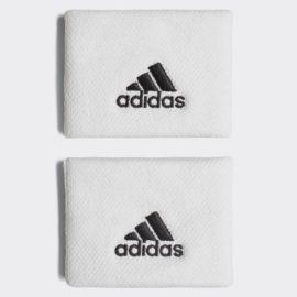 Potítka Adidas Tennis WB S - CF6279