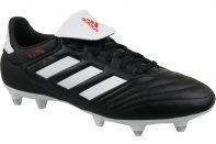 Adidas Copa 17.3 SG  CP9717