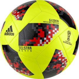 Adidas World Cup Telstar 18 Glider CW4689