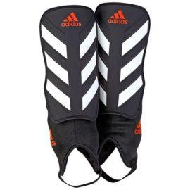 Futbalové chrániče Adidas Everclub - CW5564