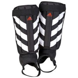 Futbalové chrániče Adidas Evertomic - CW5565