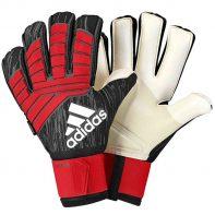 Brankárske rukavice Adidas PRO FS - CW5583