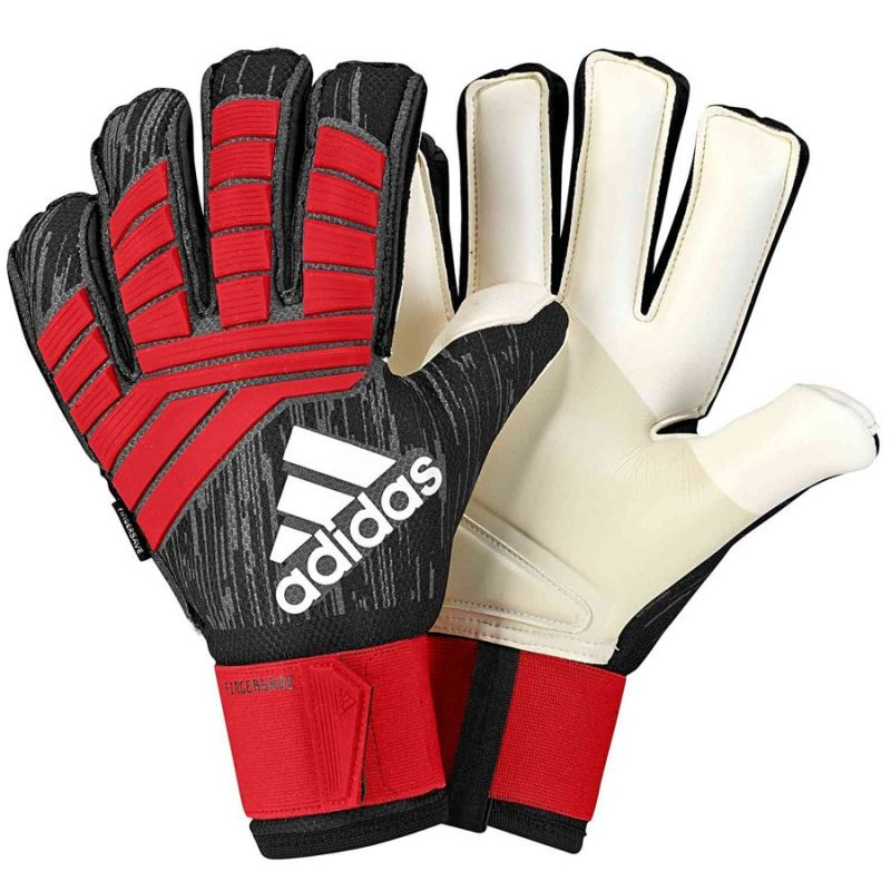 2c3c12d648485 Brankárske rukavice Adidas PRO FS - CW5583   Shopline.sk