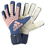 Brankárske rukavice Adidas Predator Cold Mode - CW5586