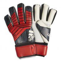 Brankárske rukavice Adidas Predator League - CW5594