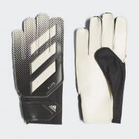 Brankárske rukavice Adidas X Lite - CW5610