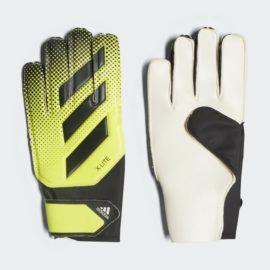 Brankárske rukavice Adidas X Lite - CW5612
