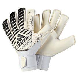 Brankárske rukavice Adidas Classic FS - CW5614