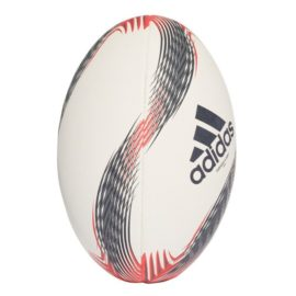 Lopta na rugby Adidas Torpedo X Ebit - CW9599