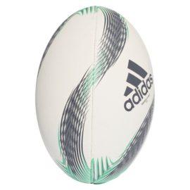 Lopta na rugby Adidas Torpedo X-Ebit - CW9600