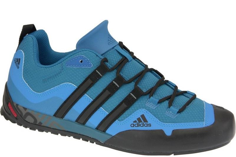 dc5dd1c2cb6d Obuv Adidas Terrex Swift Solo - D67033