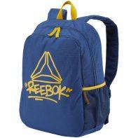 Batoh Reebok Kids Foundation - DA1668