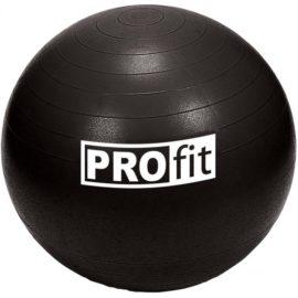Fitlopta PROFIT 55cm - DK 2102Fitlopta PROFIT 55cm - DK 2102