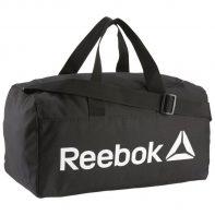 Športová taška Reebok Active Core M Grip - DN1521