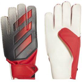 Brankárske rukavice Adidas X Lite - DN8536