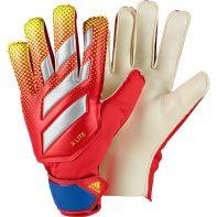 Brankárske rukavice Adidas X Lite - DN8537