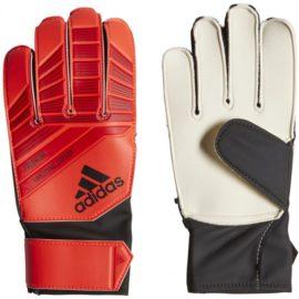 Brankárske rukavice Adidas Pred TRN Junior - DN8560