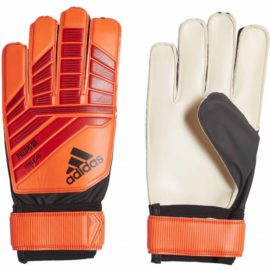 Brankárske rukavice Adidas Pred TRN - DN8563