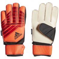 Brankárske rukavice Adidas Pred TTRN FS Junior - DN8567