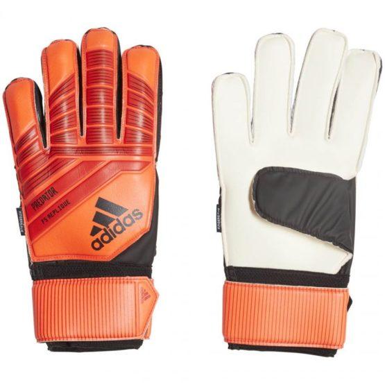 Brankárske rukavice Adidas Pred TTRN FS - DN8569