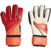Brankárske rukavice Adidas Pred League - DN8575