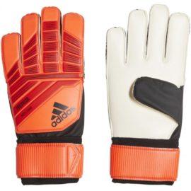 Brankárske rukavice Adidas Pred TTRN - DN8576
