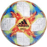 Futbalová lopta adidas Conext 19 - OMB DN8633