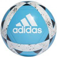 Lopta Adidas Starlancer V - DN8712