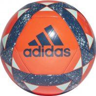Lopta Adidas Starlancer V - DN8713