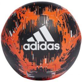 Futbalová lopta adidas - CPT DN8735